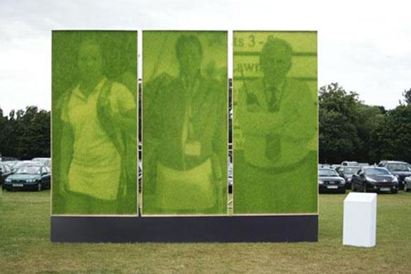 hsbc-grass-artwork.jpg